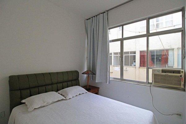 Prado Junior Apartments 281 - фото 1