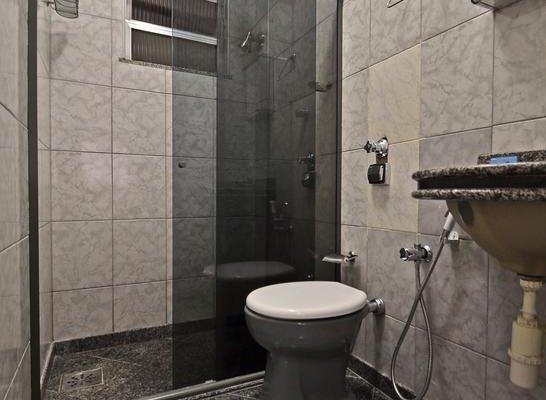 Prado Junior Apartments 281 - фото 12