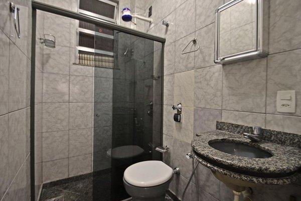 Prado Junior Apartments 281 - фото 13