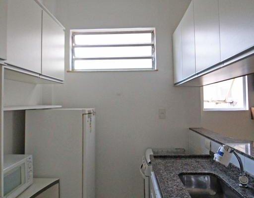 Prado Junior Apartments 281 - фото 15