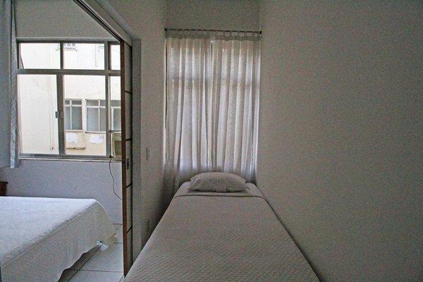 Prado Junior Apartments 281 - фото 3
