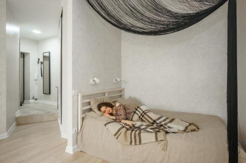 A1 Apartments - фото 4