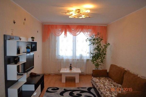 Tavlya Apartment - фото 1