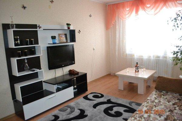 Tavlya Apartment - фото 2