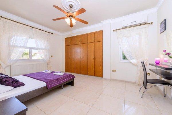 Villa Alexandra - фото 1