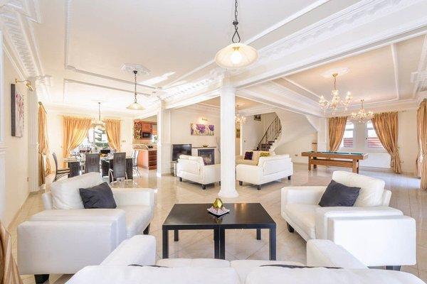Villa Alexandra - фото 3