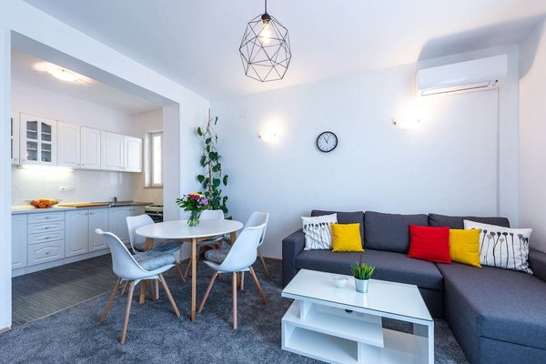 Apartment Jele - фото 10