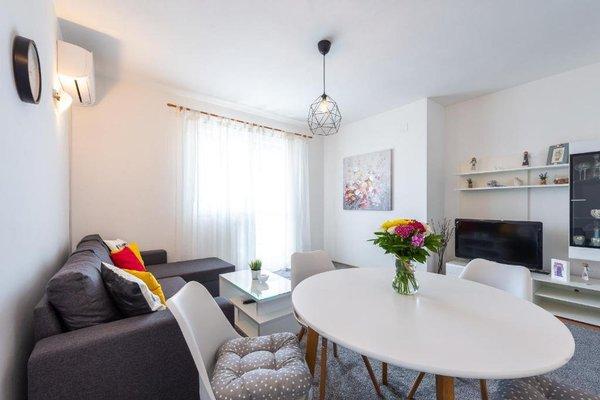 Apartment Jele - фото 13