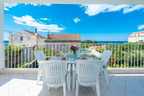 Apartment Jele - фото 15