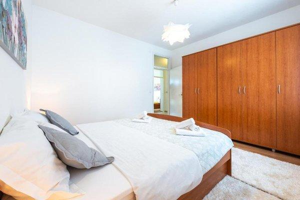 Apartment Jele - фото 7