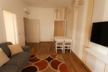 Apartments Sforza - фото 2