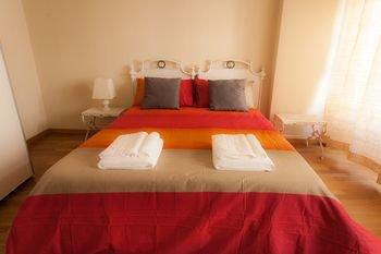 Apartments Sforza - фото 4