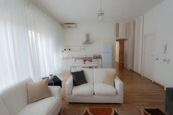 Apartments Sforza - фото 7