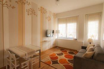 Apartments Sforza - фото 9
