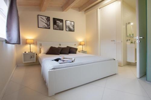 Stesicoro Exclusive House - фото 1
