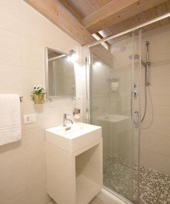 Stesicoro Exclusive House - фото 12