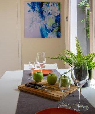 Stesicoro Exclusive House - фото 13