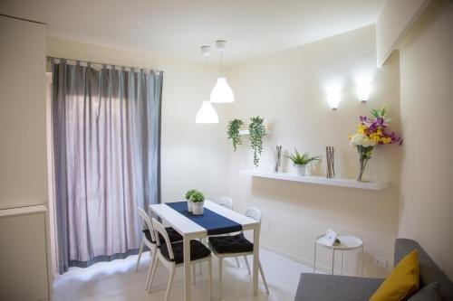 Stesicoro Exclusive House - фото 14