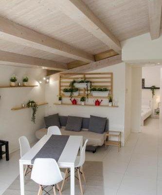 Stesicoro Exclusive House - фото 17