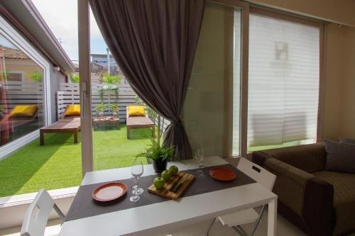 Stesicoro Exclusive House - фото 19