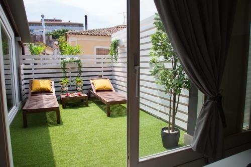 Stesicoro Exclusive House - фото 20