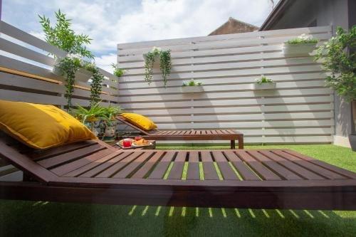 Stesicoro Exclusive House - фото 22