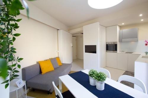 Stesicoro Exclusive House - фото 6