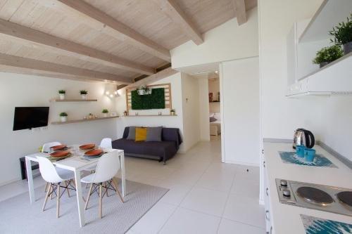 Stesicoro Exclusive House - фото 7