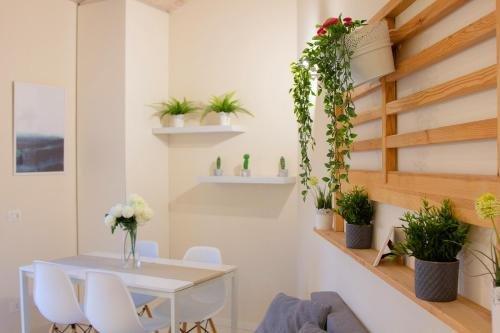 Stesicoro Exclusive House - фото 8