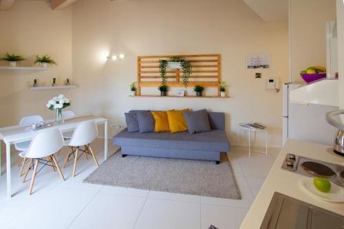 Stesicoro Exclusive House - фото 9