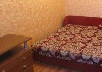 Отзывы Apartment na Smirnova