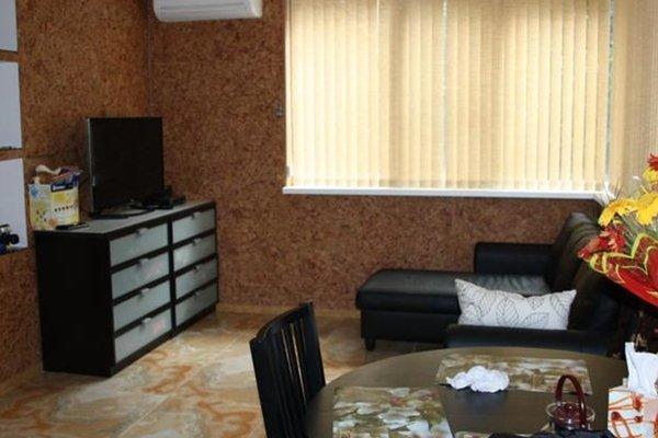 Apartment Voykova 23 - фото 1