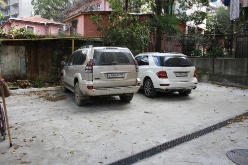 Apartment Voykova 23 - фото 2