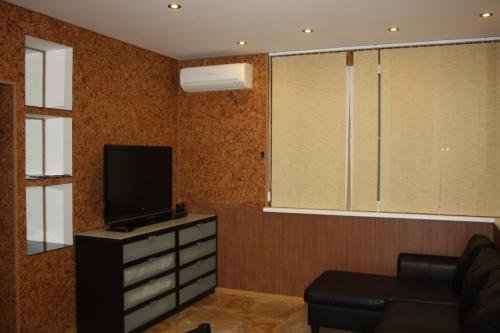 Apartment Voykova 23 - фото 5