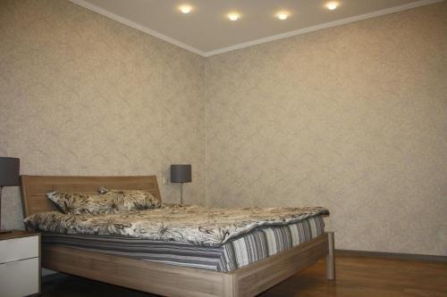 Apartment Voykova 23 - фото 7