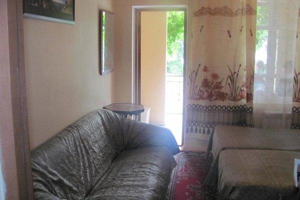 Dom u Morya - фото 2