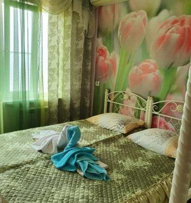 Guest House U Marii - фото 8