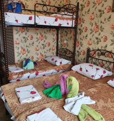 Guest House U Marii - фото 1