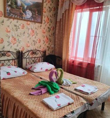 Guest House U Marii - фото 2
