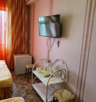 Guest House U Marii - фото 4
