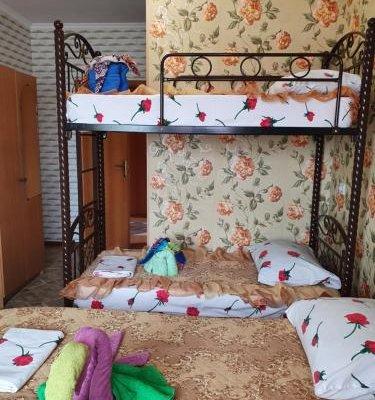 Guest House U Marii - фото 5