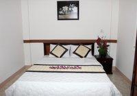 Отзывы Hoang Chanh Tri Hotel, 2 звезды