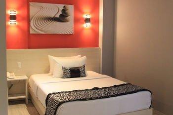 Sumo Asia Hotels - Davao - фото 1