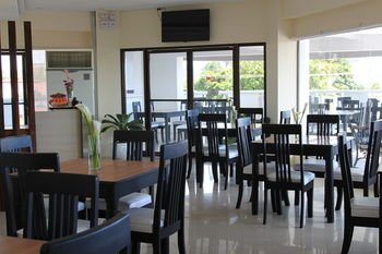 Sumo Asia Hotels - Davao - фото 16