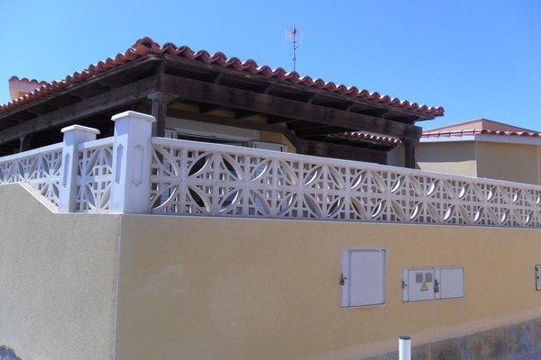 Villa Giovanna - фото 9