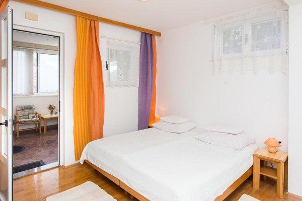 Apartment Dorina - фото 1