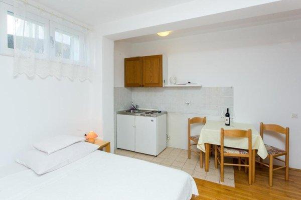Apartment Dorina - фото 3