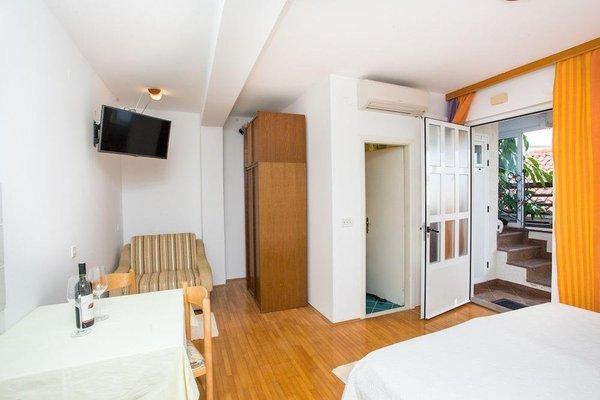 Apartment Dorina - фото 5