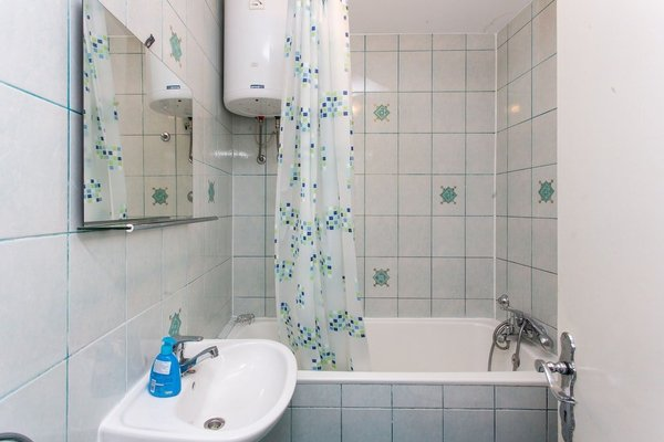 Apartment Dorina - фото 8