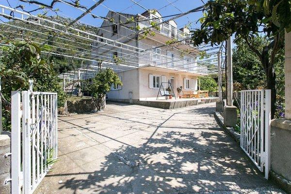 Apartment Marko - фото 10
